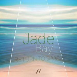 Return to Shore