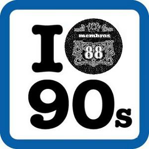 1990 by Membros.88 (Nacional Vol.01)