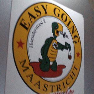 Lega | Easy Going | Volume 1