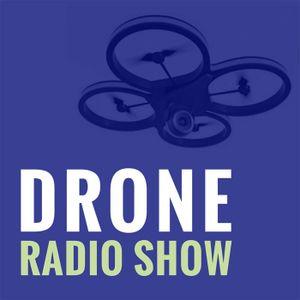 Stories Of The Drone I: Jason Reagan, Writer