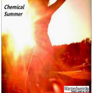 chemical summer mix