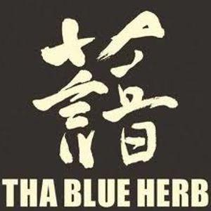 Boss The MC DJ Mix (Best Japanese Rapper from Tha Blue Herb)