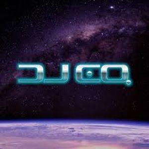 MiX guest DJ EQ part.2