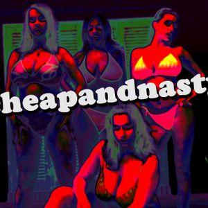 cheapandnasty - discomolester