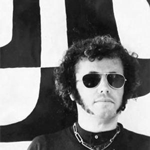 Entretien Radio belge sur LTDM 1982 3/4