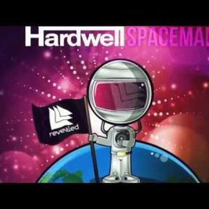 DeadMau5 vs Hardwell - Sofi Needs A Spaceman (Mar1 Bootleg)