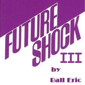 Future Shock # 3