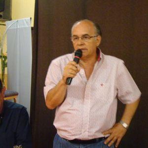 @VillagraCarlosR (Sec. Gral. de la Asoc. de Farmacias Mutuale y Sindicales Rep. Arg.) El Fiscal