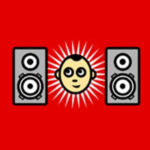 02 Benjamin S. aka. John Heisenberg - Midnightactivity return to 12/2011 Mix