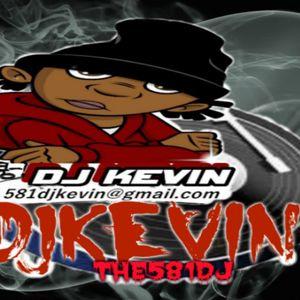 Vybz Kartel Hits Mix by djKevin V12017