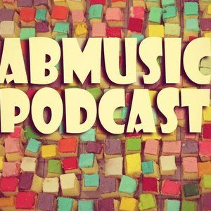 ABMUSIC PODCAST 25 (MIXED BY SHONE ART)