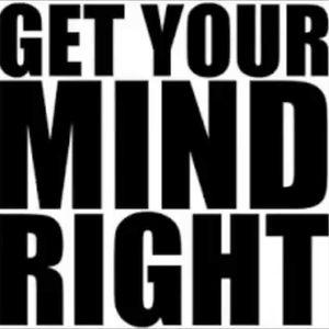 Mind Right 4