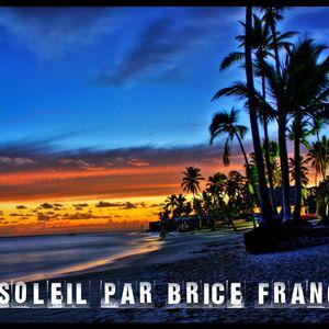 Mix Soleil 1 by Brice François