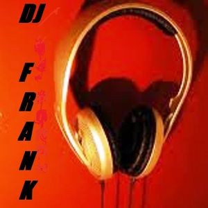 DJ FRANK TENERIFE IN A NIGHT ESSENTIALS HOUSE MUSIC