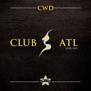 CWD - CLUB ATL (June 2012)