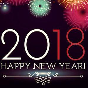 ĐJ-Kemrof Happy New Year Deep Mix