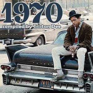1970 (Mixtape)
