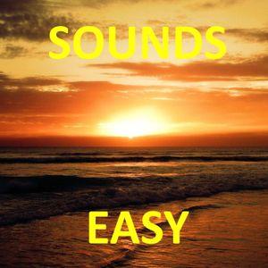 Sounds Easy - 18/08/2019 - Radio Wymondham