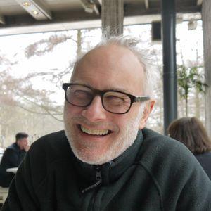 Theaterspatz on Air Radio: Gast: Herbert Fritsch