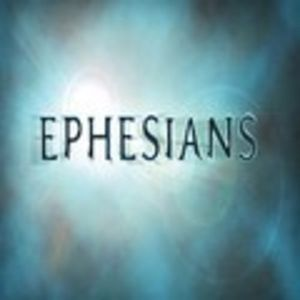 Ephesians Recap - Nathan Lanceley - 27th July 2014