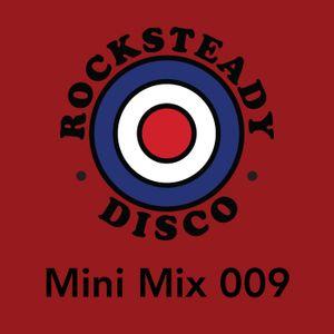 Mini Mix 009 - DJ Dandois's ACID! Mix