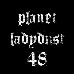 planet ladydust 48