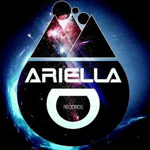 XL420 - Ariella Presents(2015-2016 Releases Promo)