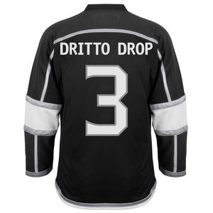 DRITTO - DROP #3