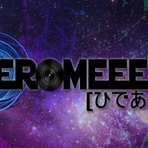 jeromeeee [ひであき] - 15minimix #018 (10.05.2012)