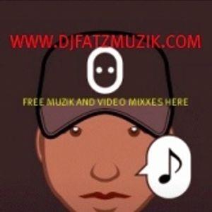 DJ FATZ BASS MIXX