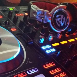 Deeper Tribute To House Music Re-Found Mix.6 Mixed By Dj Archiebold