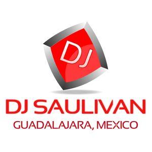 PEQUEÑOS MUSICAL MIX- DJ SAULIVAN