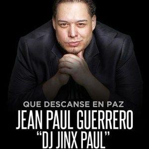 DJ Flaco Cumbia Ecuatoriana Mix (RIP DJ Jinx Paul)