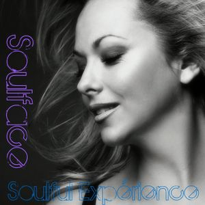 Soulface In The House - Soulful Expérience Vol15