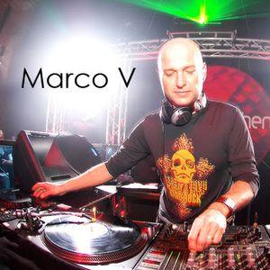 Marco V @ Sensation 2001 Part 2/2