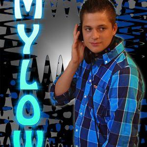 Summer 2013 60MINMIX - DJ MyLow