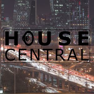 House Central 611 - Warehouse Mix + Riton Hot New Tune