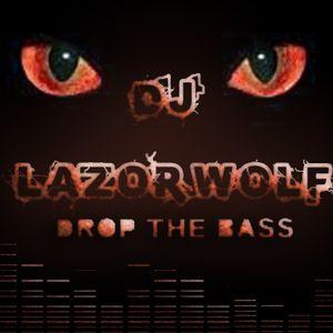 2013-08-28 DJ LazorWolf Daily mini-mix