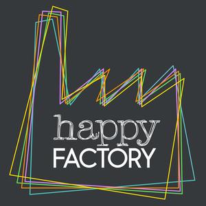 Happy Factory #3