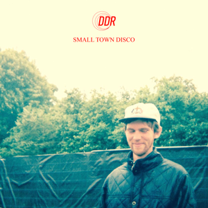small town disco Ep. 3 :: I Rise