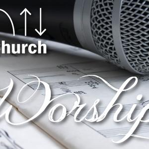 August 21, 2016 - Worship