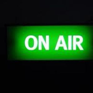 Venture DJ Stein show first hour  rare grooves second hour Revival 03 - 06 - 2021