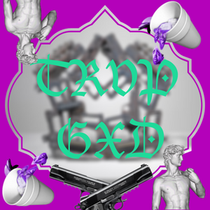 TRVP GXD SERIES EP.1