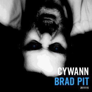 cywann - Brad Pit