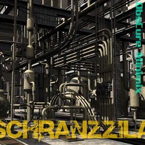 ObsCure Minimix :: SchranZZila