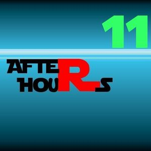 AFTER HOURS EPISODE 11