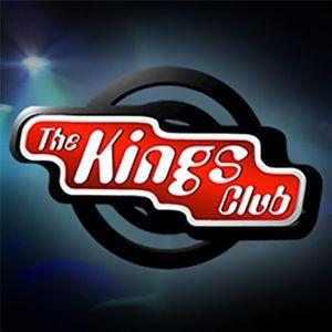 Memories - Kings Club 16.08.2003