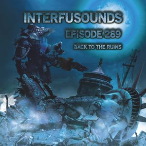 Interfusounds Episode 289 (March 27 2016)