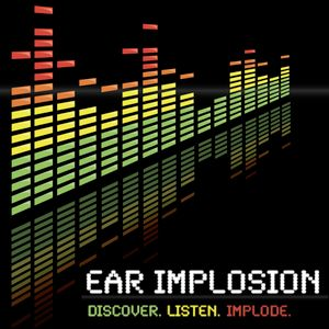 earimplosion's oldies power hour