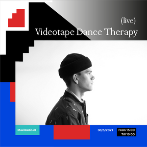 Video Dance Therapy (live) / 30-05-2021